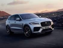 Jaguar J-Pace va fi construit...
