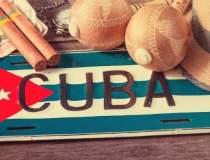 Cuba pune punct erei Castro....