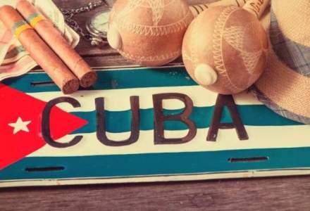Cuba pune punct erei Castro. Miguel Diaz-Canel a fost ales presedinte