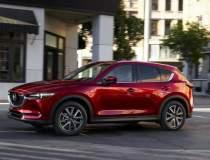 Mazda nu va renunta la...