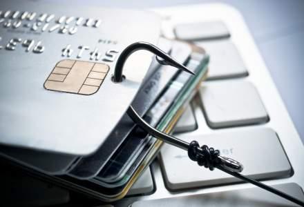 """Top 7 cele mai noi tipuri de fraude financiare: de la """"metoda Netflix"""", la fraude cu monede virtuale"""
