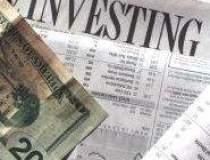 Fondurile de private equity,...