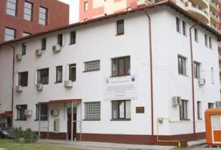 Investitie de 8,5 mil. euro pentru noul sediu al Institutului de Bioresurse Alimentare