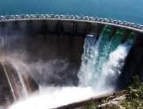 Hidroelectrica are din nou...