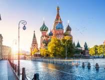 Rusia cere Washington si Seul...