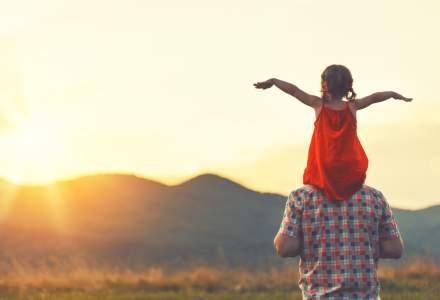 Raportul Fericirii: Finlanda este cea mai fericita tara din lume in 2018. Romania, pe locul 52