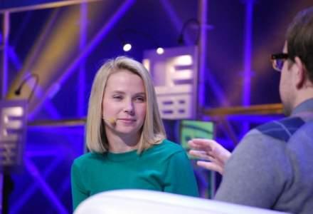 Strategia pe care Google si Yahoo o folosesc pentru a stabili salariile angajatilor