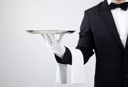 Joburi in Germania, in domeniul hotelier-gastronomic. Ce posturi sunt disponibile