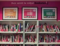 Bookster tinteste afaceri de...