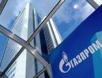 Gazprom si-a dublat profitul...
