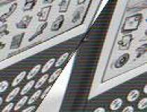 BlackBerry, disponibil si in...