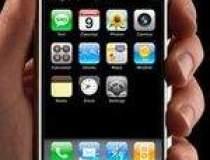 500.000 de telefoane mobile...