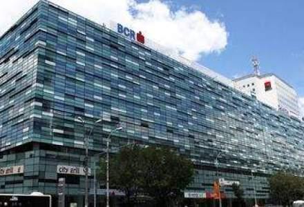 Cum arata centrul World Class de 900.000 euro din Piata Victoriei
