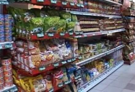 Hypermarketurile PIC vor fi cumparate de Succes Nic Com. Reorganizarea companiei a fost aprobata