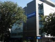 Marfin Bank ofera credite...