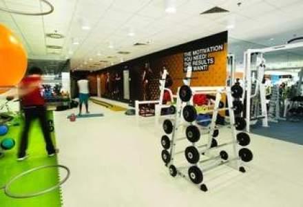 World Class investeste 5 mil. euro in 3 centre de fitness. Asmita, Aviatorilor si Floreasca, pe lista locatiilor