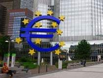 Seful BCE cere UE un pact de...
