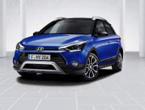 Hyundai a imbunatatit modelul...