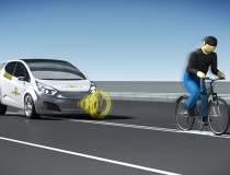 Euro NCAP introduce testele...