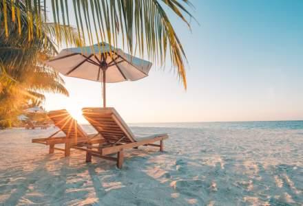 Destinatii de vacanta la plaja. 7 locuri pe care sa le vezi macar o data in viata