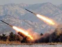 Coreea de Nord renunta...