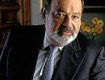 Carlos Slim Helu a devenit...