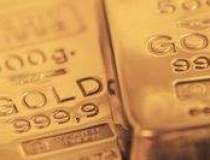 Aurul s-a ieftinit pana la...