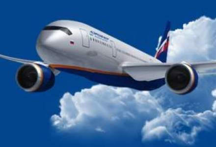 SkyTeam lanseaza Go Russia Pass