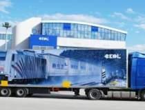 Ekol Logistics investeste 4,5...