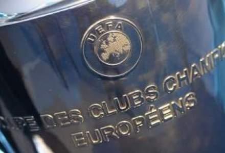 Chelsea vs. Bayern: Cine va castiga cele mai multe milioane de euro?