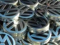 Volkswagen raporteaza profit...