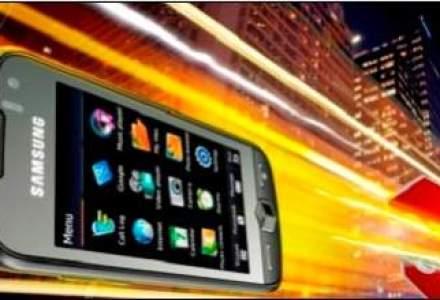 Samsung depaseste Nokia si devine cel mai mare furnizor de telefoane mobile din lume