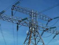 Actionarii Transelectrica au...