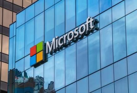 Microsoft anunta o noua actualizare pentru Windows 10, disponibila din 30 aprilie