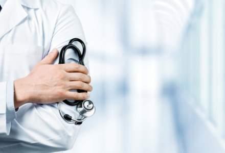 Locuinte pentru cadrele medicale din Capitala: Achizitionarea imobilelor va fi supusa aprobarii CGMB