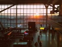 Escale lungi in aeroport?...