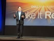 Fondatorul gigantului Dell,...
