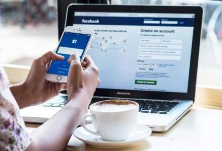 Facebook lanseaza un serviciu matrimonial, raspunsul companiei care detine Tinder: Produsul lor va fi perfect pentru relatiile intre SUA si Rusia