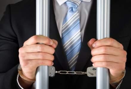 Ioan Becali va fi eliberat din inchisoare. Decizia este definitiva