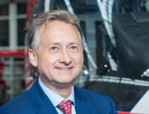 Airbus Romania are un nou sef