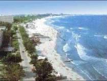 ANAT: Tarifele pe litoral...