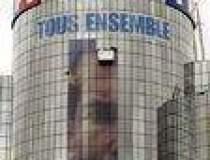 TF1 dezminte acuzatiile...