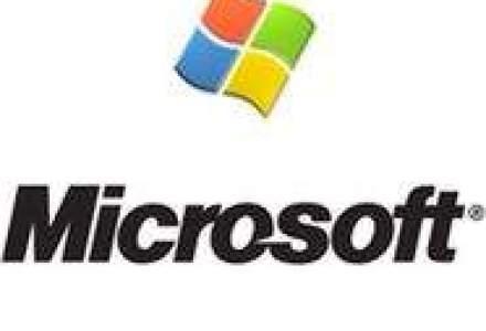 De dragul inteligentei internationale, Microsoft se extinde in Canada