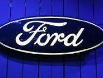 Ford, cu un pas in Romania