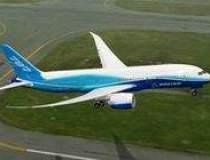 Boeing a prezentat noul sau...