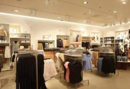 H&M deschide al 14-lea magazin in Suceava