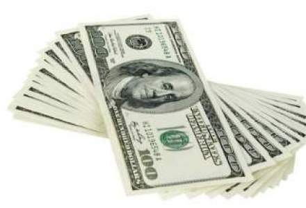 Molson Coors vinde obligatiuni de 2 MLD. dolari pentru finantarea achizitiei StarBev