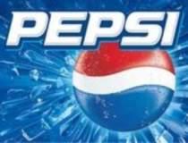 Pepsi da replica rivalului...