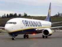 Ryanair da in judecata...