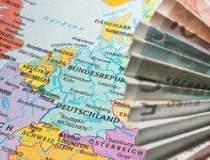 Zona euro, din nou in...